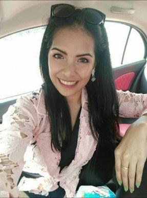 Dating-rayong thailand Was sind Sie leidenschaftlich an Online-Dating-Beispiele
