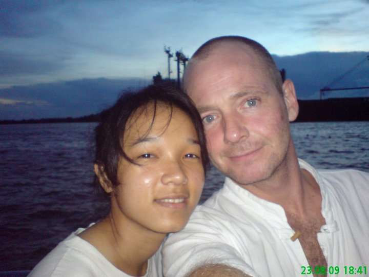 My new Life<br><br>In January 2009 I decided to live in Thailand.<br>I begun to search from my home in Germany for a lady in Thailand, which can help me to realize my dream.<br><br>In a few weeks I met...
