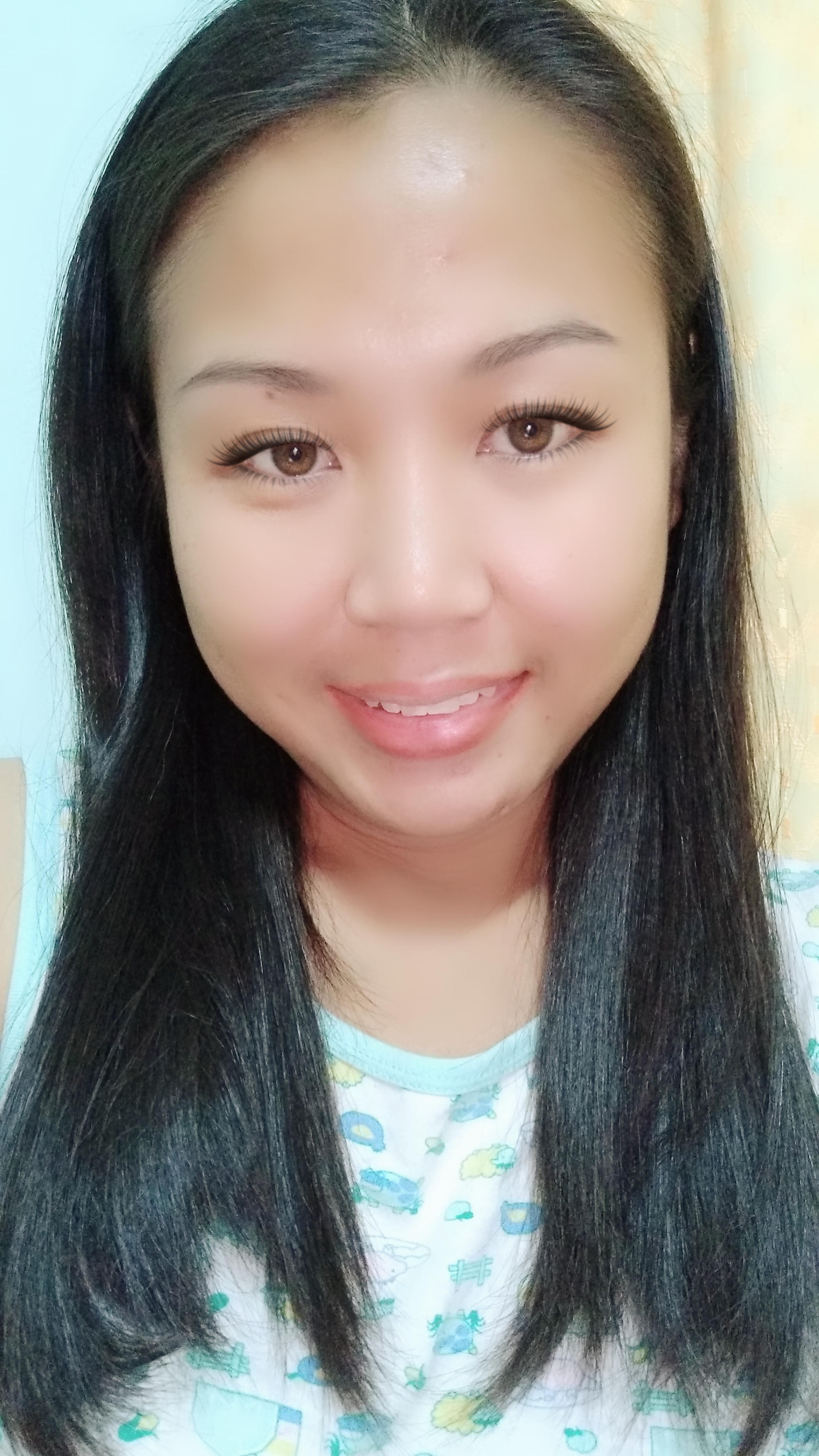 beste gratis dating site in Thailand boom ring dating wiki