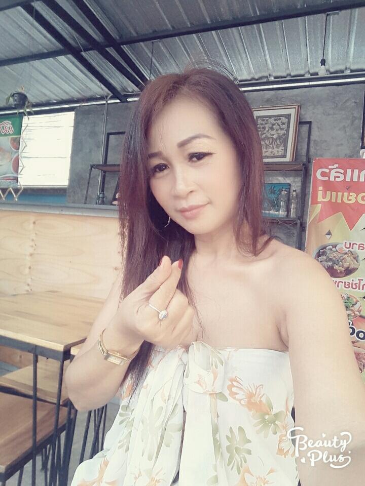 thai dating phuket)