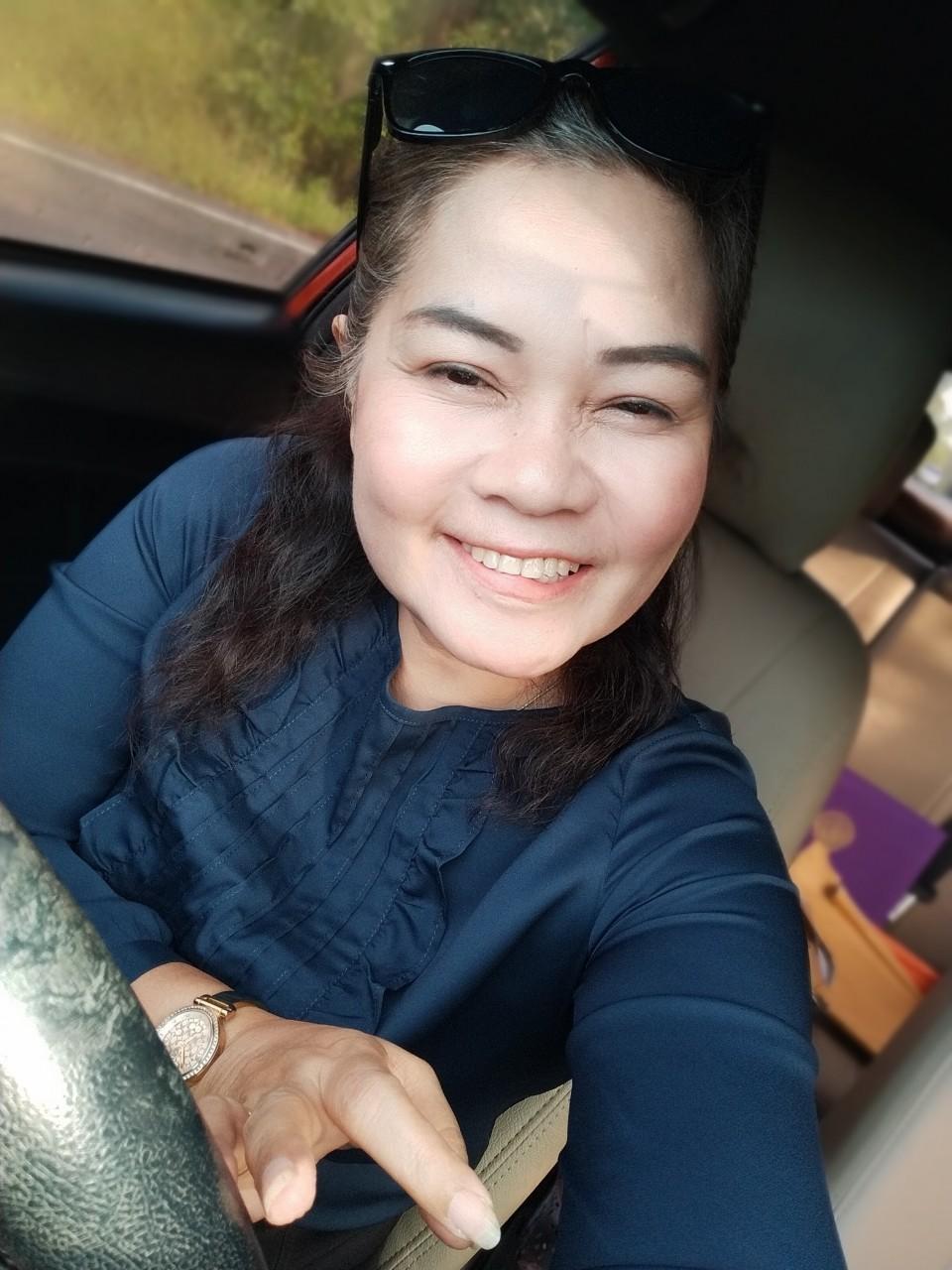 site de rencontre thailand