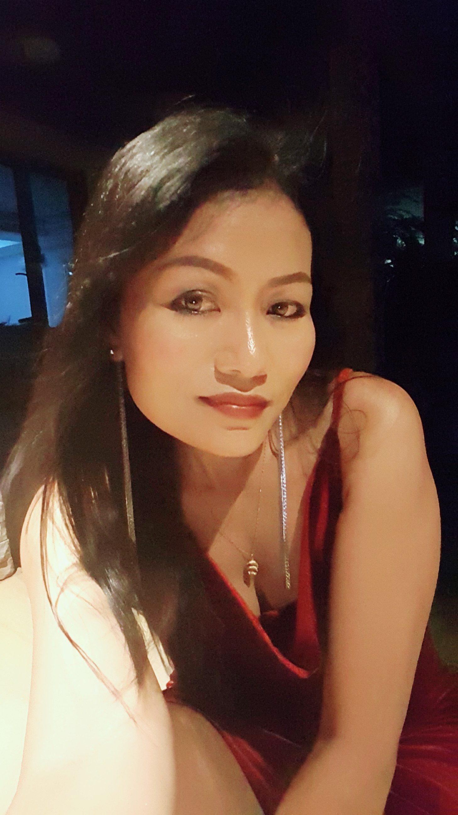 Nong Khai dating Hvordan starte dating over 50