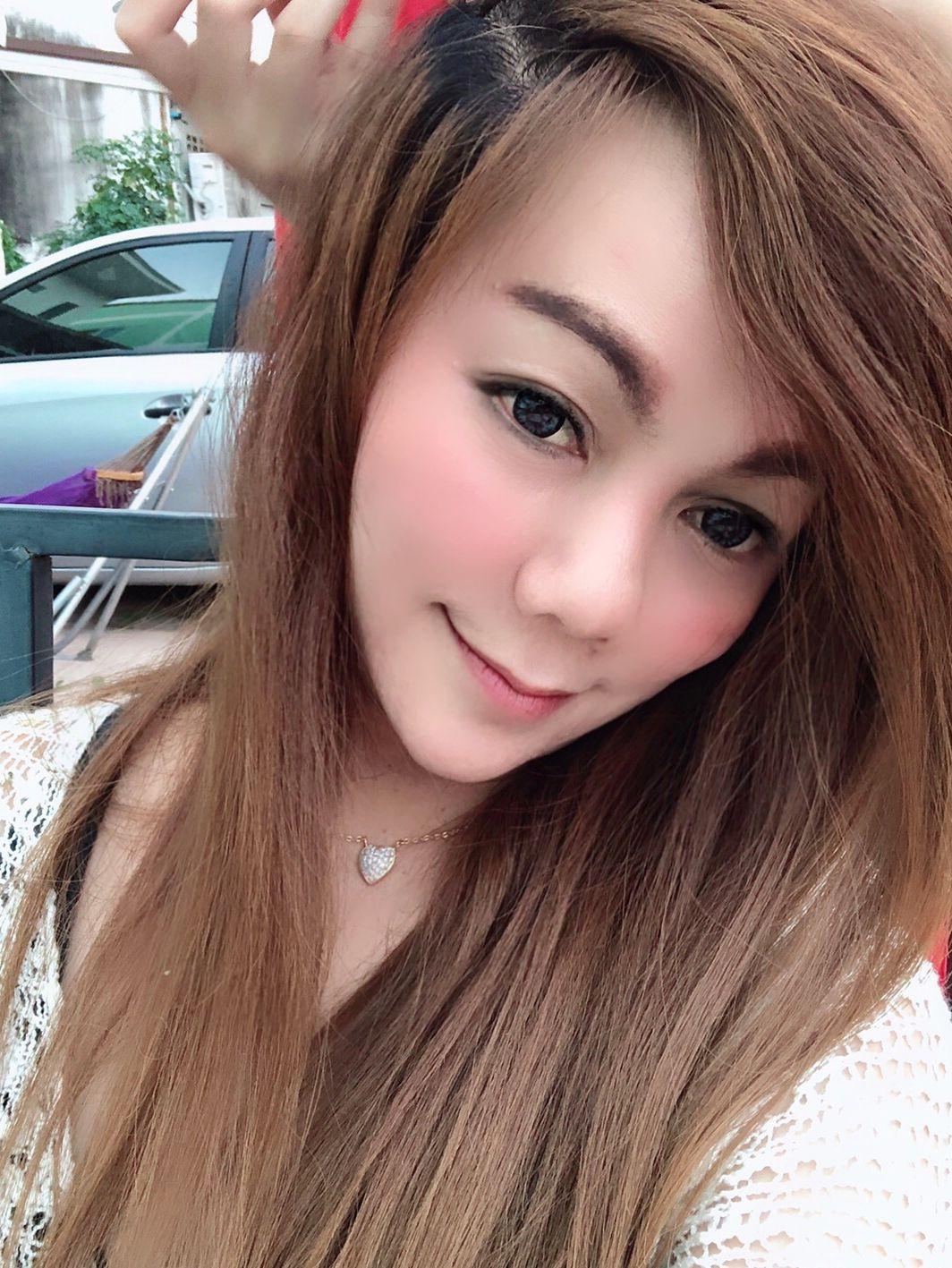 Bangkok Dating Site.